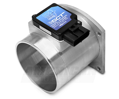 Foxbody Mass Airflow Meter